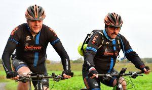 Sint-Lievens-Houtem 2 ptn @ Livinus Bike | Sint-Lievens-Houtem | Vlaanderen | België