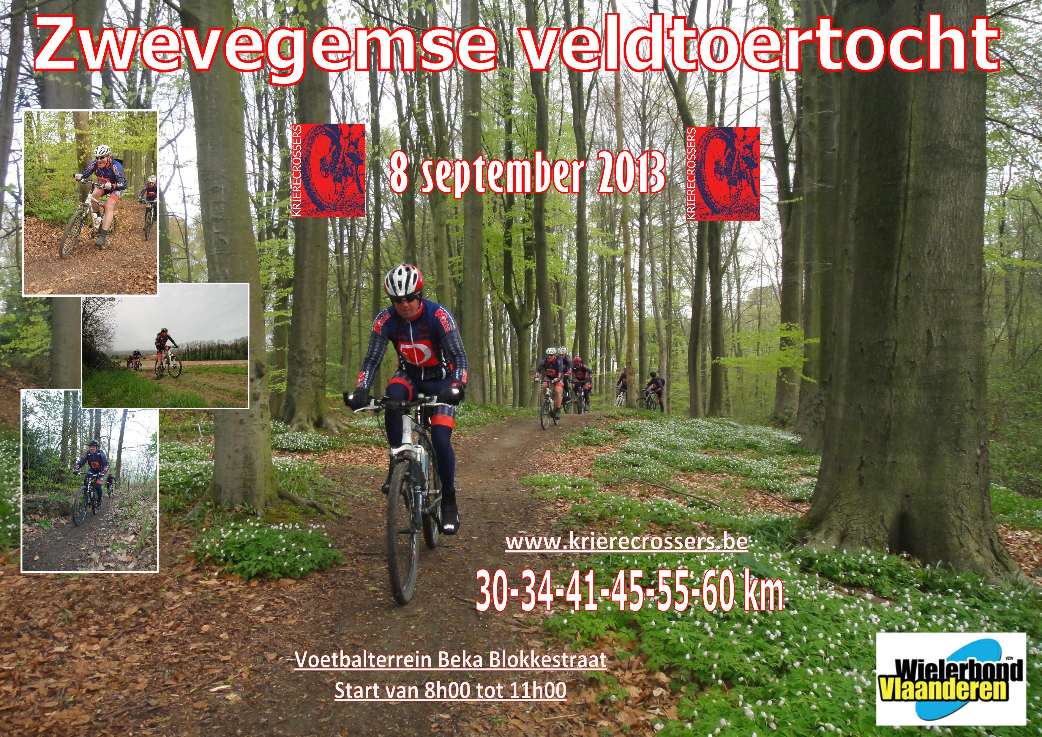 http://www.krierecrossers.be/wp-content/uploads/2012/09/Flyer-voor-zwevegem.jpg