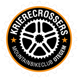 logo_KC_2018__1a